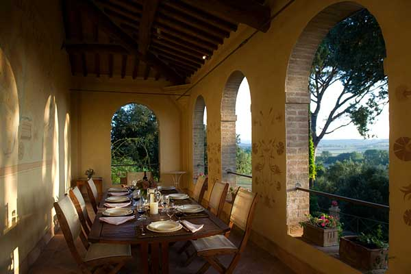 residenze di lusso, luxury villas