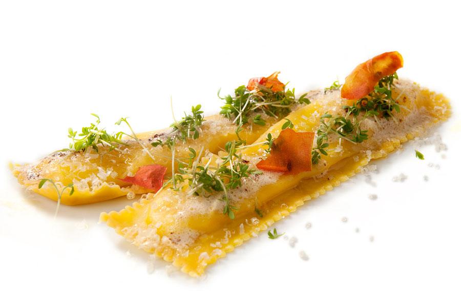 fotografo food,ristorazione