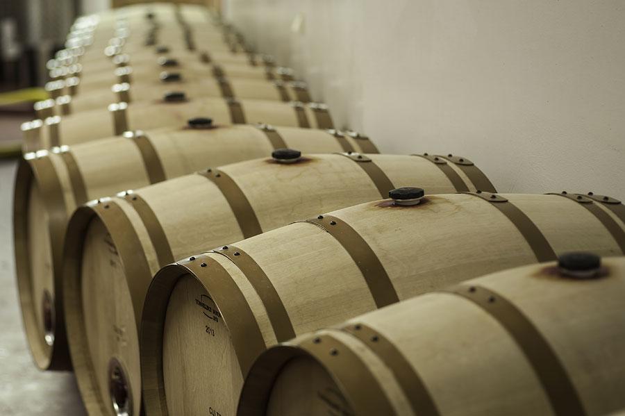 fotografo vino e aziende agricole