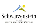 alpin-spa-resort-schwarzenstein