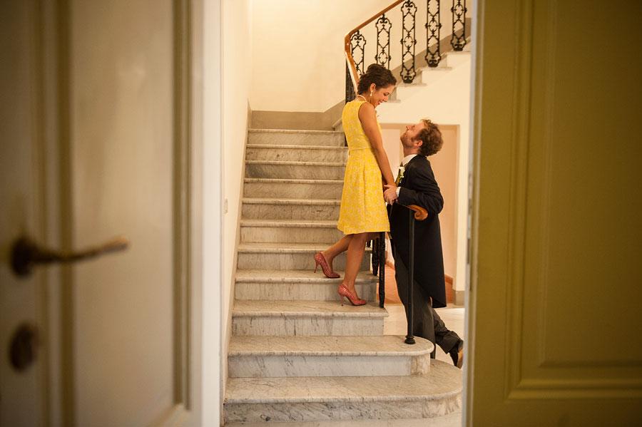 fotografo matrimonio ebraico