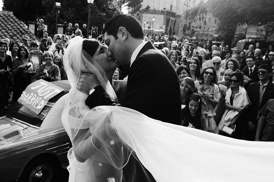 fotografo matrimoni cortona
