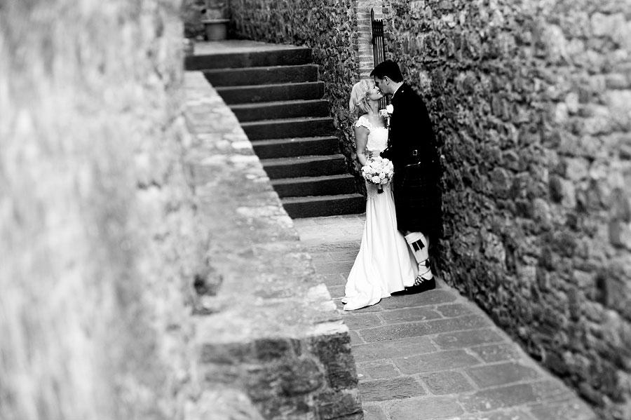 matrimonio modanella
