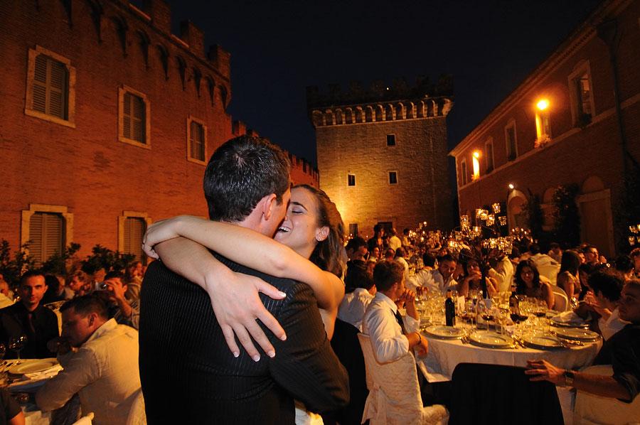 fotografie matrimonio spontanee
