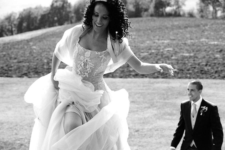 fotografo nozze siena