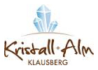 kristall_alm