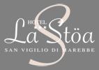 la-stoa