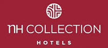 nh_hotels_collection