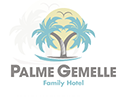 palme_gemelle