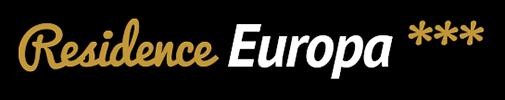residence-europa