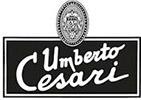 umberto_cesari