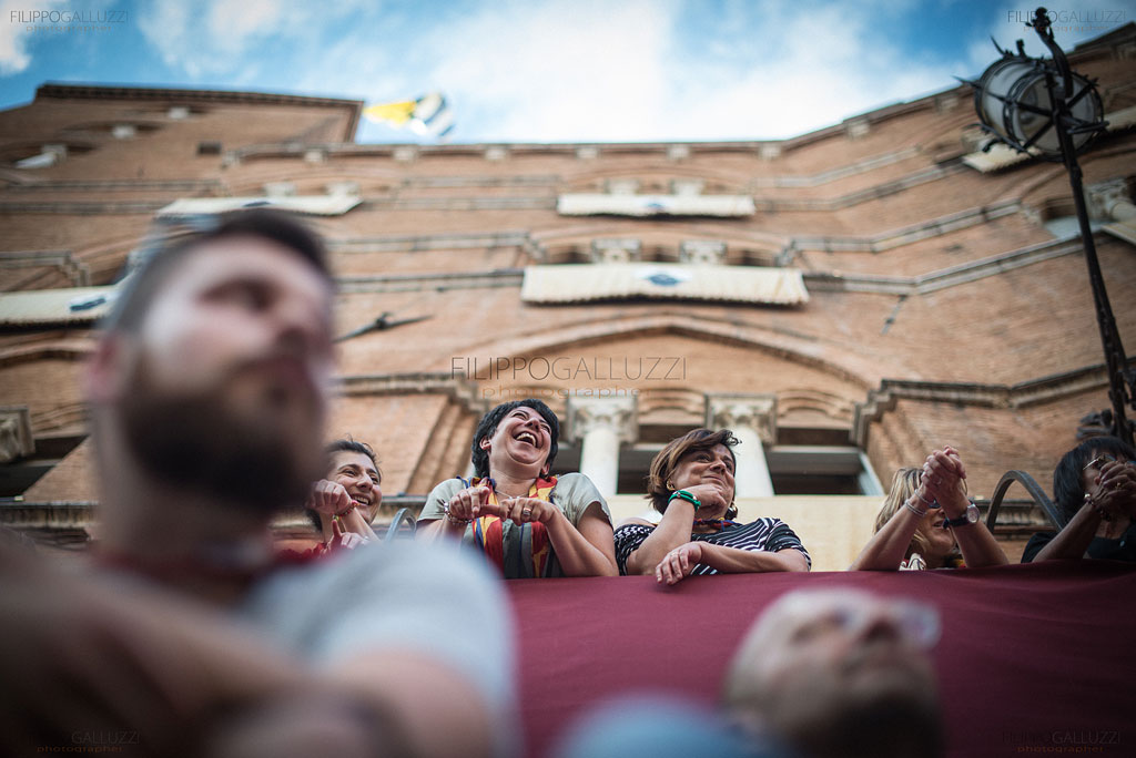 palio-siena-photos-filippogalluzzi-011