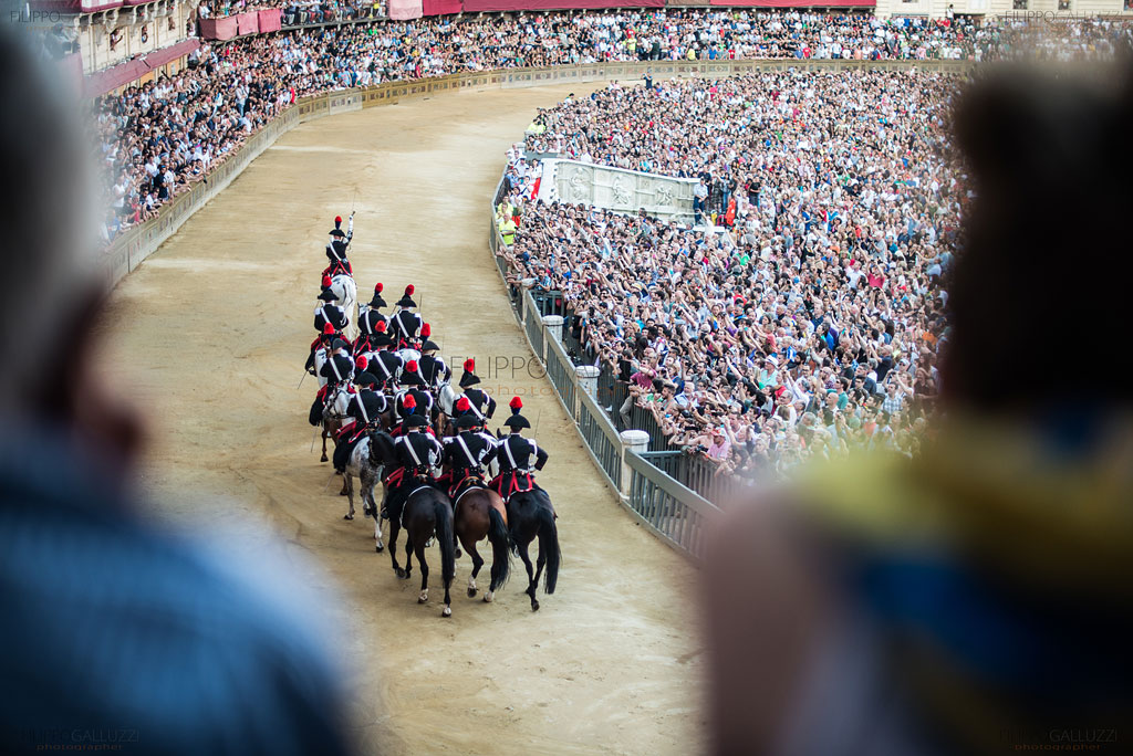 palio-siena-photos-filippogalluzzi-014