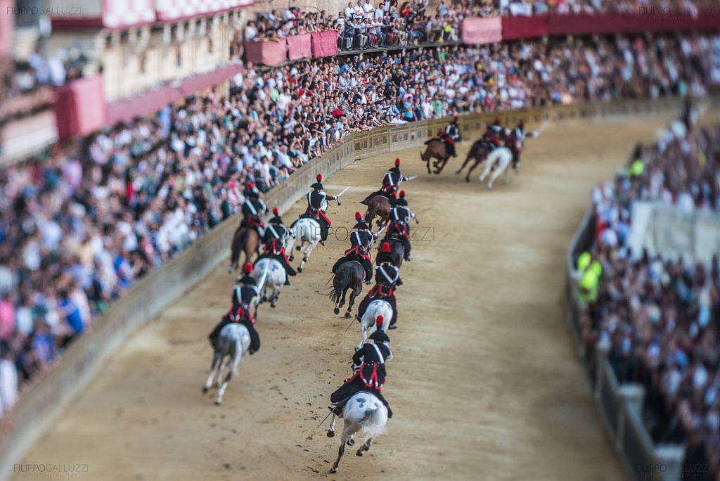 palio-siena-photos-filippogalluzzi-015