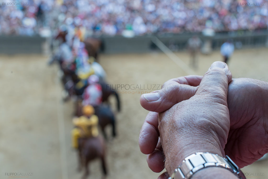 palio-siena-photos-filippogalluzzi-017