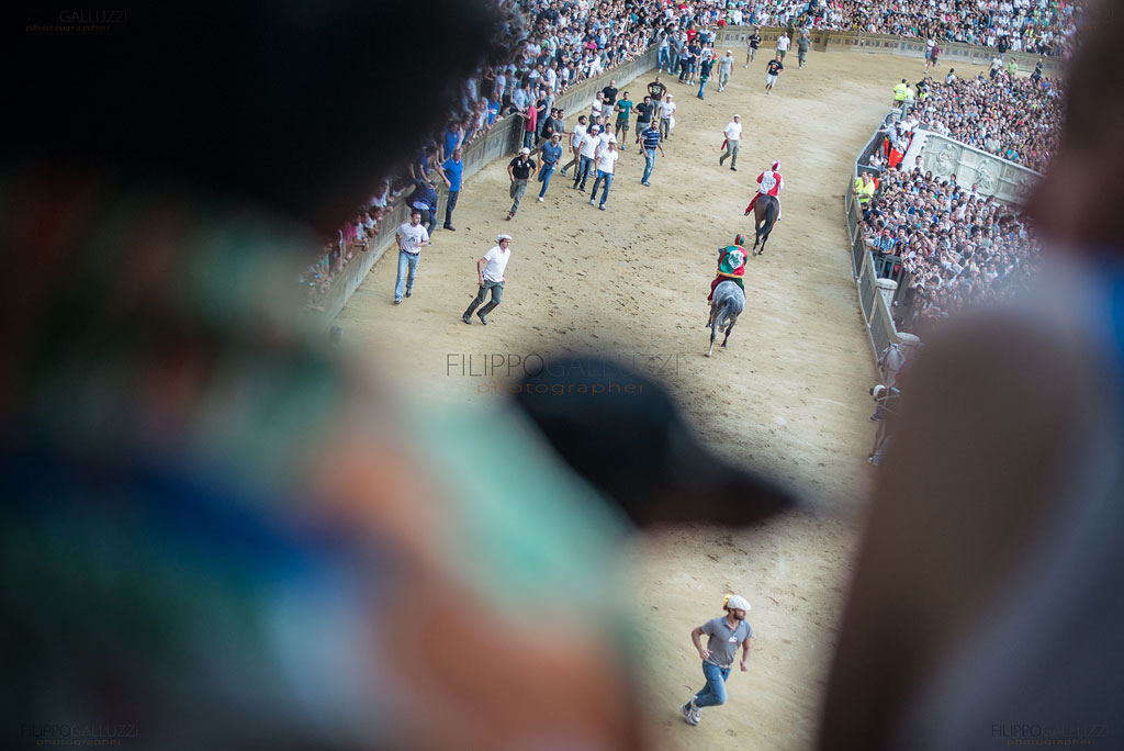 palio-siena-photos-filippogalluzzi-019