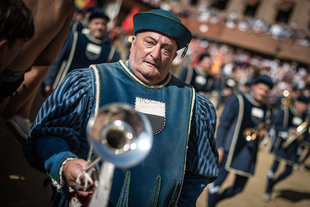 palio-siena-photos-filippogalluzzi-022