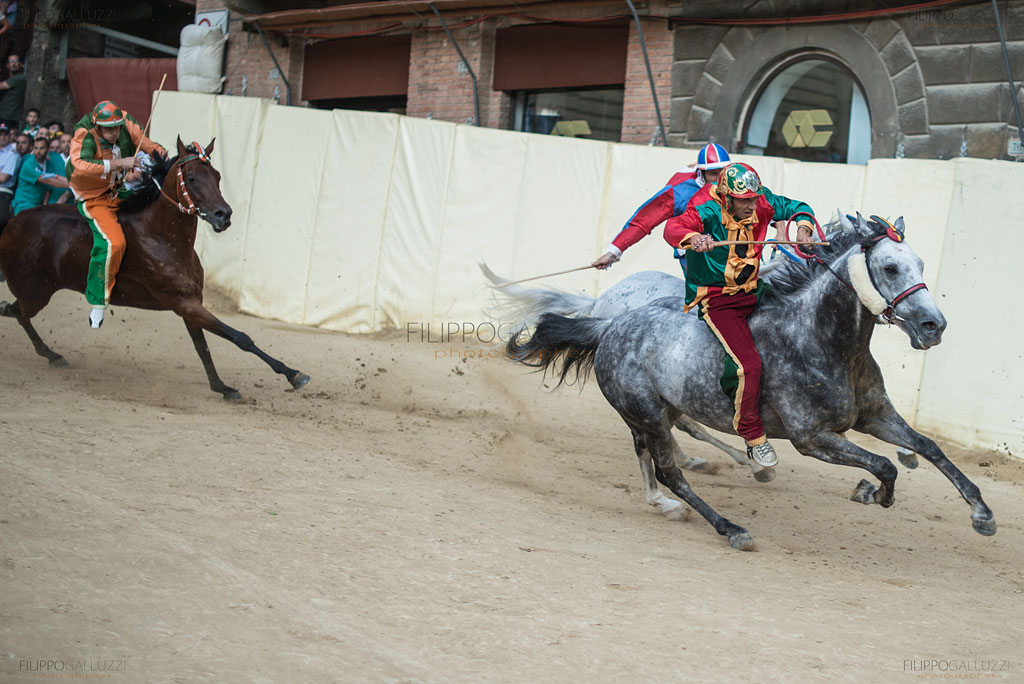 palio-siena-photos-filippogalluzzi-026