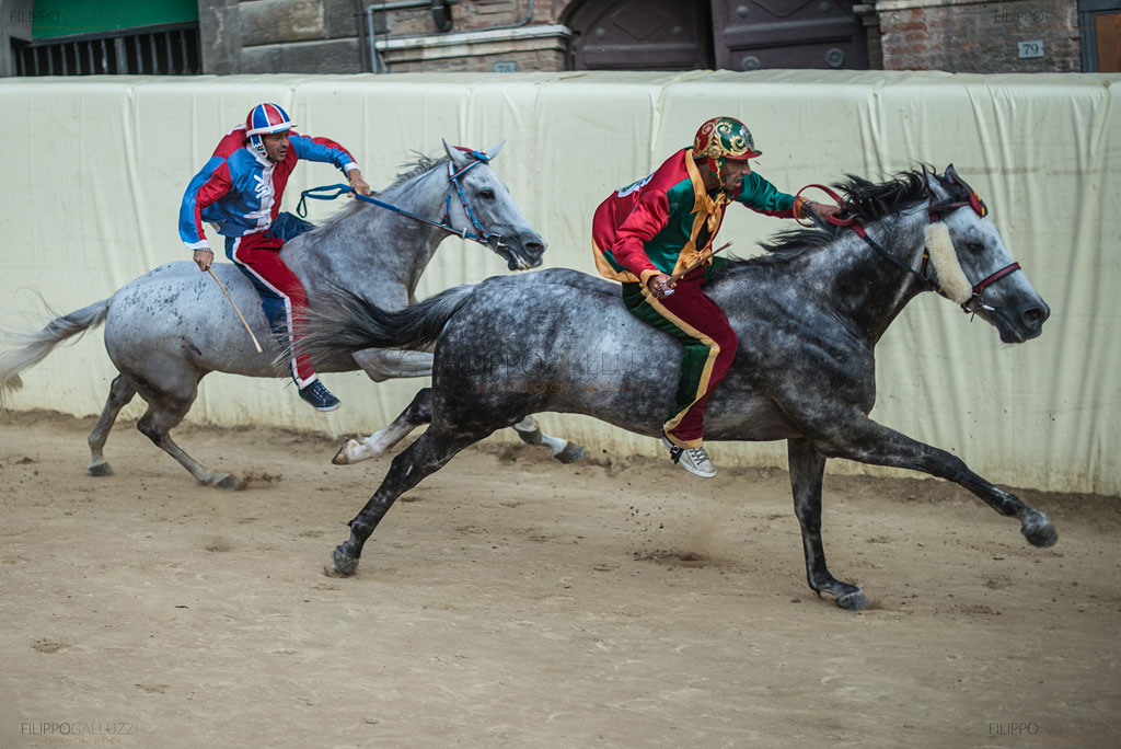 palio-siena-photos-filippogalluzzi-027