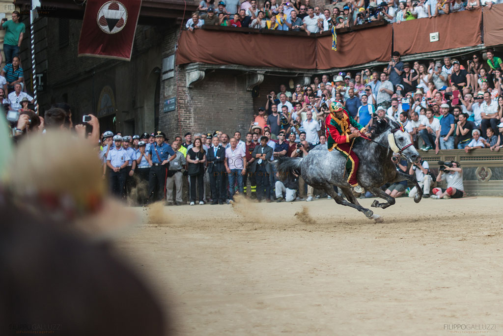 palio-siena-photos-filippogalluzzi-028