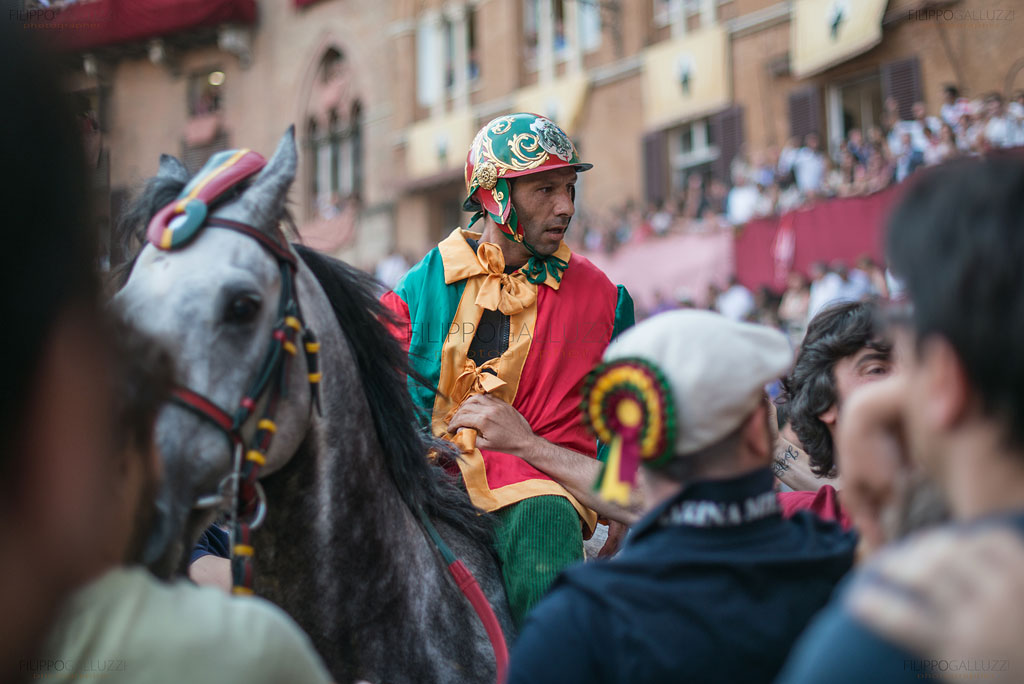 palio-siena-photos-filippogalluzzi-030