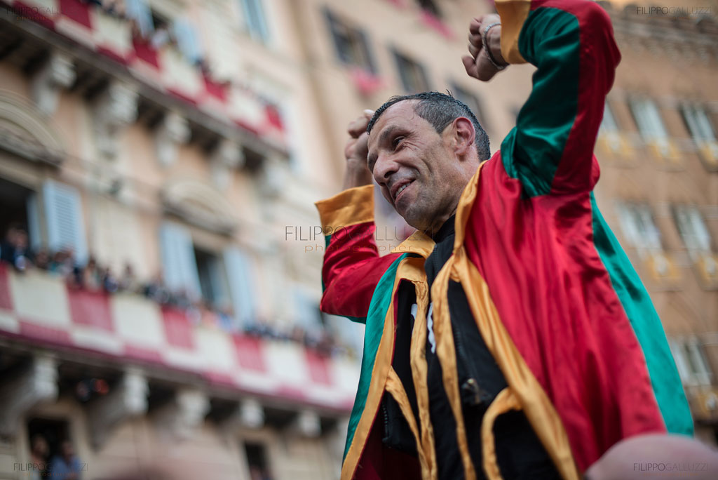 palio-siena-photos-filippogalluzzi-033