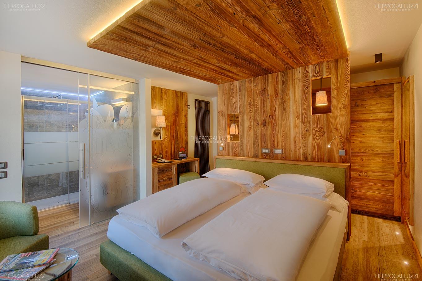 Dolomiti,Arabba Hotel Malita ***