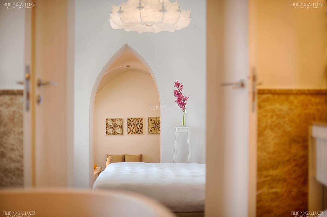 Amalfi, Hotel NH Collection  Convento *****