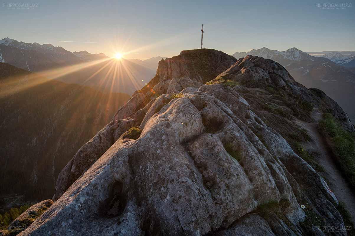 valle_aurina_riobianco_schoenberg_sunrise