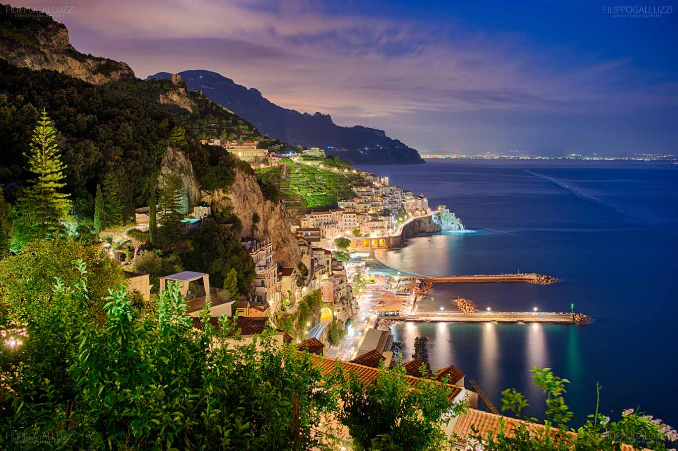 Italia_Amalfi_costiera-amalfitana