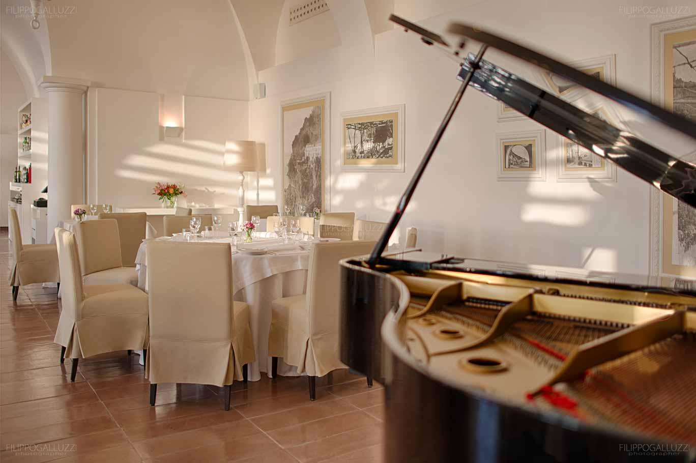 hotel_nh_convento_amalfi_five_stars