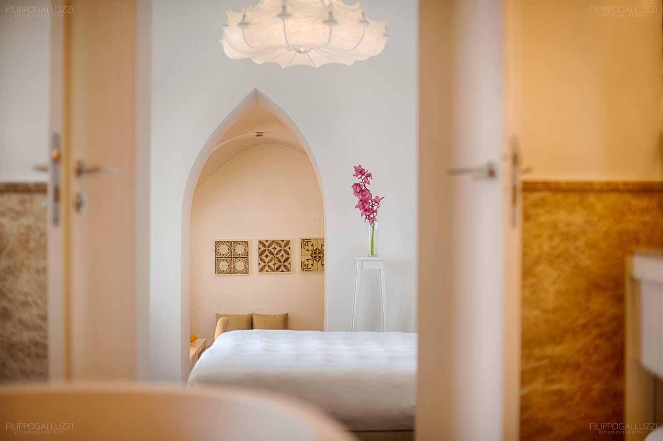 hotel_nh_convento_amalfi_five_stars_003
