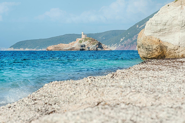 Isola elba, Portoferraio