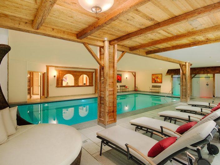 Hotel Alpwell Gallhaus Ahrntal ****