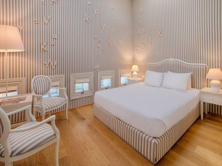 Milano Hotel Moscova ****