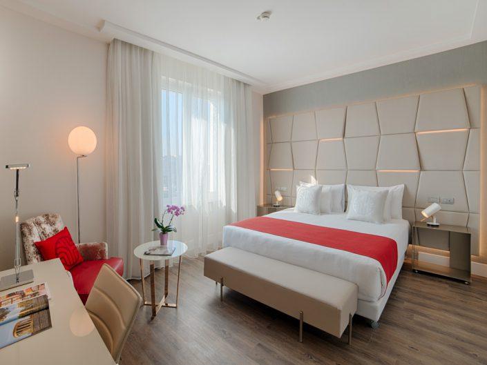 Roma Hotel Palazzo 500 *****