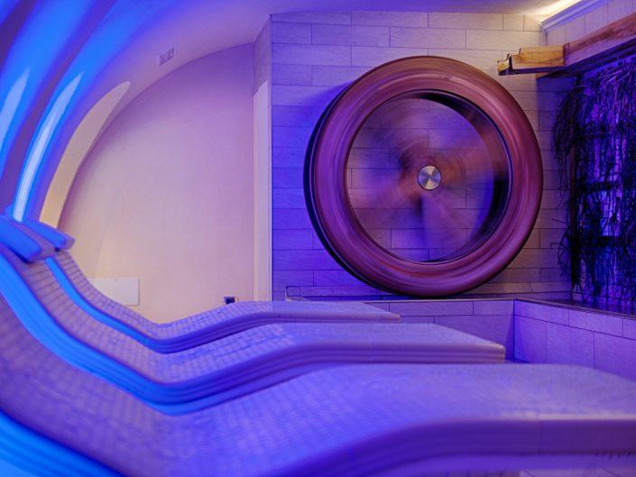 Wellness Hotel Alpenpalace Ahrntal Sudtirol *****