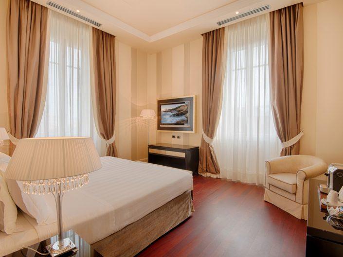 Hotel Gran Palazzo Livorno *****