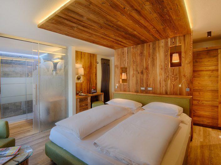 Hotel Malita Arabba Dolomiti ***