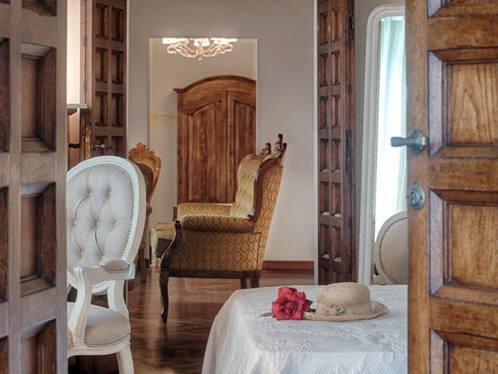 fotografo hotel Toscana
