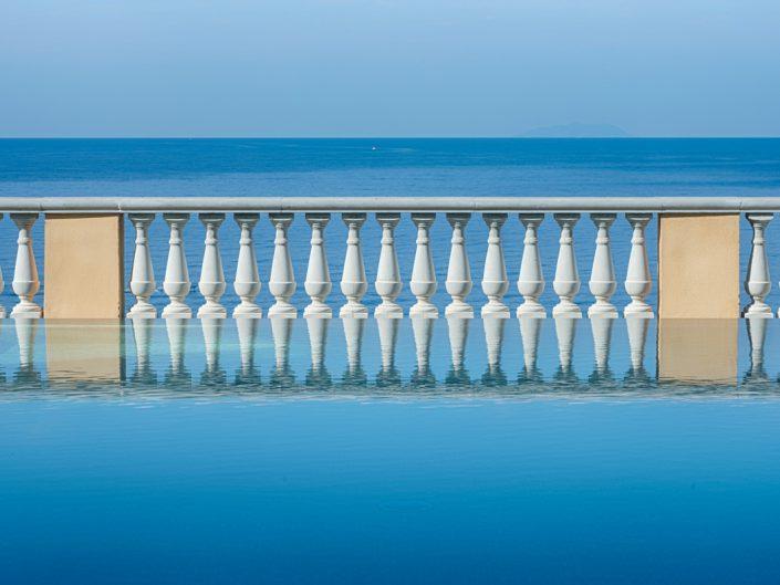 Fotografia Hotel Benessere