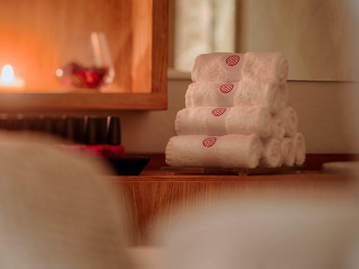 Milano Wellnes Hotel Moscova ****