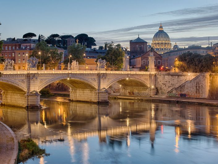 Destination Photography, Roma, Trastevere