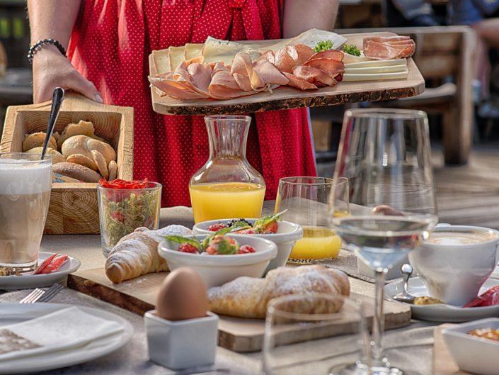colazione_alpina