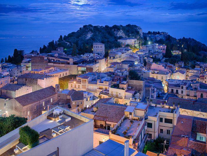 Travel Photograhy, Sicilia, Taormina