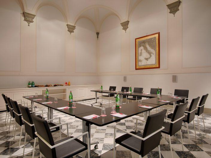 firenze Hotel Porta Rossa