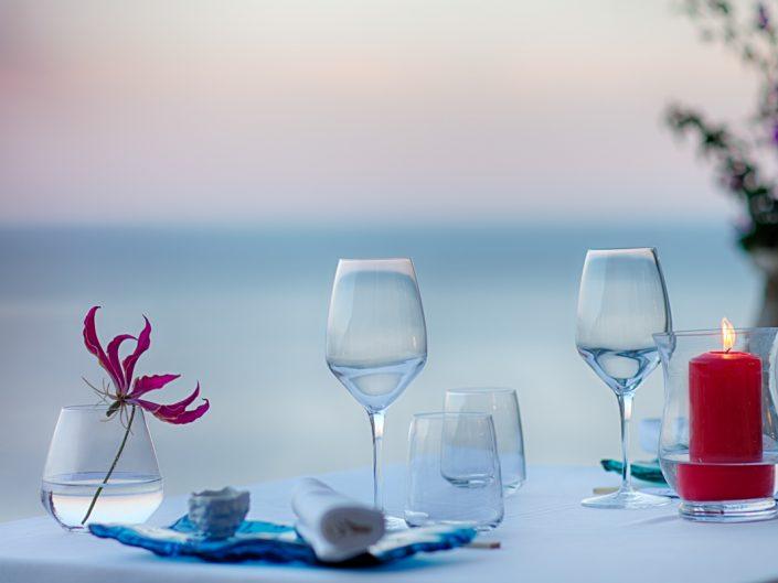 Turismo , mare, amalfi