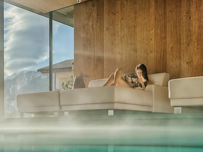 Spa & Relax , Hotel A & L