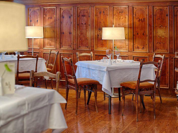 Historical hotel Orso Grigio San Candido Alta Pusteria Dolomiti